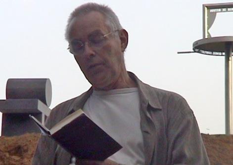 Willem van Toorn